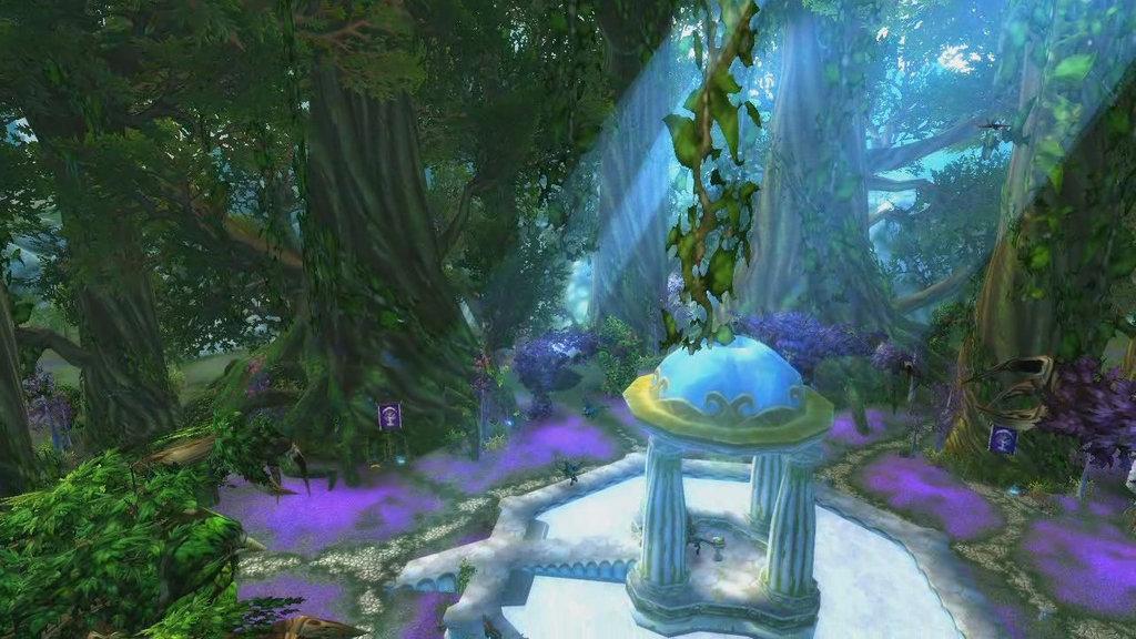 Инженерное дело - навыки World of Warcraft, патч 5.4 Live.
